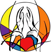 logo_pastorale