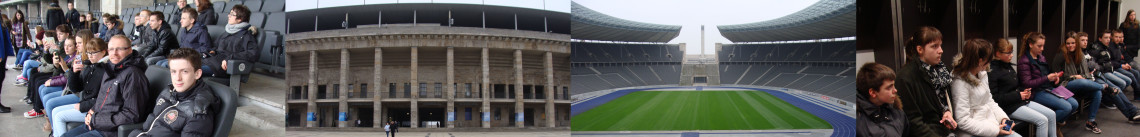 stade olymp