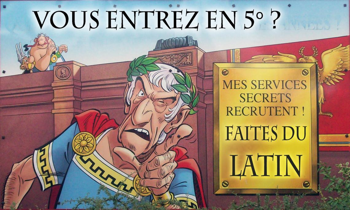 faites_du_latin