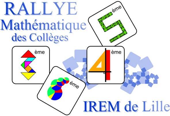 https://rallye-irem.univ-lille1.fr/