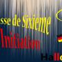 flyer init langue