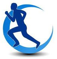 logo-cross-blan-et-bleu