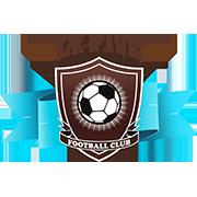 club00133-logo-large