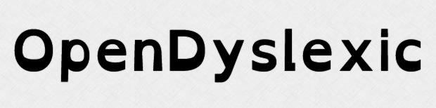open_dyslexic-620x154