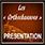 orthochansons-presentation-250-x-250