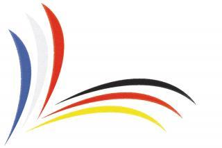 carte-franco-allemand2